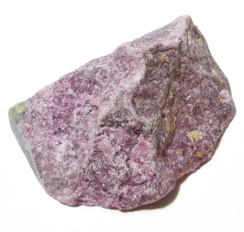 080709rhodonite1.jpg