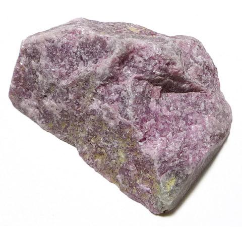 080709rhodonite2.jpg