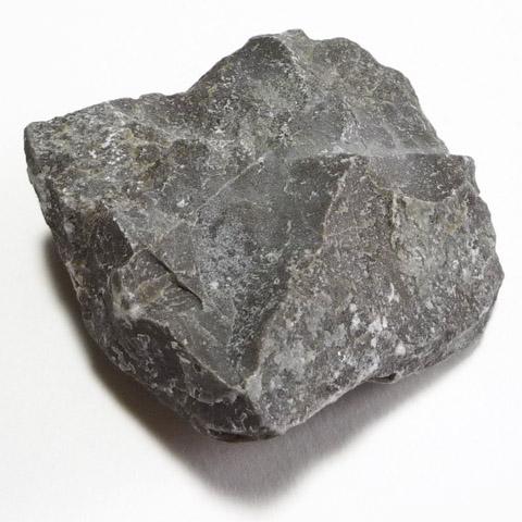 111012dolomite1.jpg